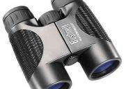 Binocular bushnell 150842 8x42 h2o water prof binocular-b2 nuevo y original
