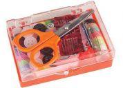 Kit coleman 2000002815 costura hogar travel sewing kit-cl4 original