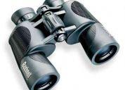 Binocular bushnell 132412 12x42 h2o negro binocular-b3 nuevo y original