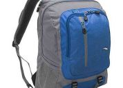 Mochila high sierra 54207-402 24lt trooper mochila-hs63 laptop nueva y original