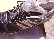 Adidas -zapatos