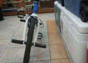 Bicicleta gt zone bicicleta-ox18 nuevo y original