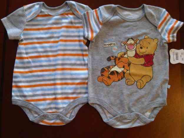 ropa de bebe quito ecuador