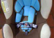 Car sit unisex