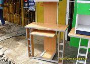 Mesa para computadora m2011