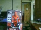 Robot tri-bot
