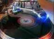 venta de mp3's.... grabo mixes de canciones pre- seleccionadas por los clientes