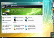 Instalo windows 7 professional con todos los programas que desee