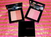 Blush duo -iluminador -victorias secret original!!!!!