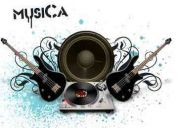 Juegos + musica + programas trae tu disco y  te lo llenamos