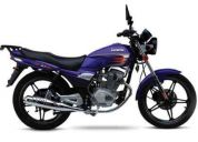 curso de mecanica de motos **reparacion y mantenimiento**