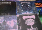 4cds+dvd dissection