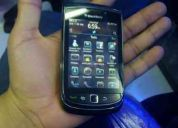 blackberry 9800 torch touch gps 5mp