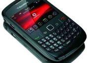 Ventas blackberry de ofertas libres y garantizados perfecto estado y funcionamiento