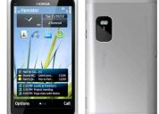 Nokia e7 de oportunidad
