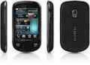 Celular alcatel ot-710a - al mejor precio del mercado(nuevos)