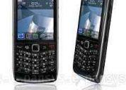 Blackberry pearl 9100, de paquete 3g!..!!!!!