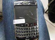 Blackberry bold 2 9700 3g! $300!!
