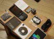 Blackberry torch 9800  510usd!!!