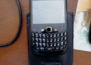 blackberry 8520 buen estado