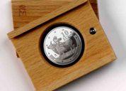 Moneda de 10 euros coleccion