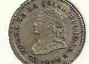 Compro monedas ecuatorianas,coloniales,naufragios,colecciones,billetes de ecuador