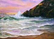 Cuadros-pinturas al oleo