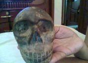 Vendo reliquia arqueologica