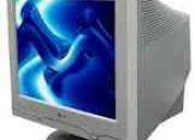 Vendo monitores de computadora a excelente precio