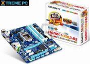Mainboard gigabyte ga-h67ma-usb3-b3, socket lga1155