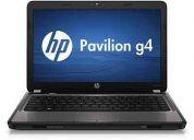 Laptops core i5 $764 laptops core i5 nuevas laptops core i 5