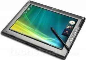 Reparacion Servicio Tecnico De Tablet Android