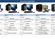 computadoras - compu clip