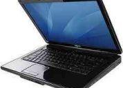 Laptops de venta $582+i laptop ecuador, laptop dell  en guayaquil ecuador