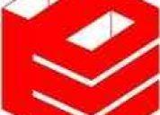 Ecuatech online store