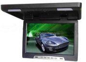 Tv monitor 20 para techo de auto bus buseta
