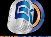 Karaoke 2012 con 4600 canciones video todo desde su computador