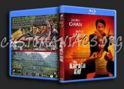 Peliculas bluray en dvd doble capa  2 dolares - dvd bluray  25g. 4.5
