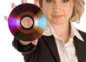 Impresion de discos + discos extra blancos imprimibles + impresion de discos todo barato