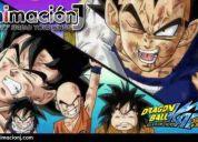 Animacionj.com tu tienda de anime visitanos solo calidad hd