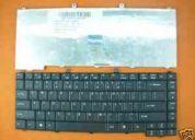 Baterias, teclados, cargadores, lcd, pantalla, para toda laptop
