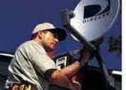 Instalacion antenas parobolicas directv venta antenas servicio tecnico