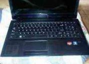Laptop lenovo 1 mes de uso
