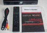 antenas satelitales ecuador. venta e instalacion de kit satelitales. ( 098143138 )