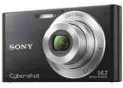 Sony cyber shot dsc-320  14 mp   $215