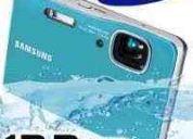 Samsung wp10 samsung 12.2 mega-