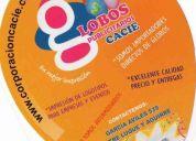 Globos empresas campaÑas publicitarias eventos. portoviejo - manta