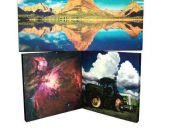 panel acustico decorativo, ideacustik, ideapanel,  acústica, sonido, fotografia