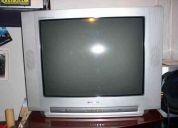 Televisor 29 pulgadas marca daewoo