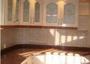 Muebles de cocina lindos ..  decor-sim decoracion en sistema modular moderno